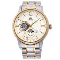 Orient Watch RA-AS0001S00B