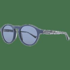 Emporio Armani Sunglasses EA4138F 57542V 52