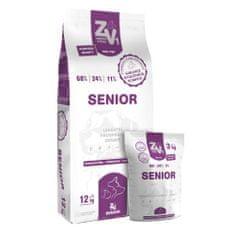 Bezva zdraví ZV1 Senior