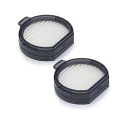 Raycop sada filtrov OMNI AIR HEPA filter 2 ks