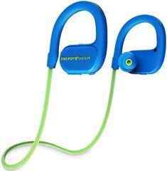 Energy Sistem Running 2 športne brezžične slušalke