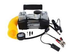 Cappa Kompresor s manometrem 150PSI12V