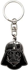 Cappa Přívěsek na klíče DARTH VADER