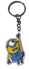 Cappa Přívěsek na klíče MIMOŇI