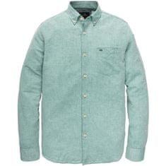Vanguard Vanguard košeľa zelená