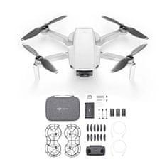 DJI Mavic Mini Fly More Combo dron