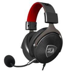 Redragon Icon H520 gaming slušalice
