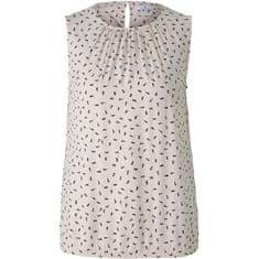 Tom Tailor Ženska bluza Regular Fit 1025797.26896