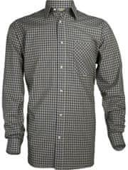 BANNER outdoor oděvy košile PONAL s dlouhým rukávem