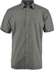 BANNER outdoor oděvy košile PONAL s krátkým rukávem