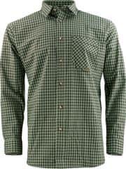 BANNER outdoor oděvy košile PORTAN s dlouhým rukávem