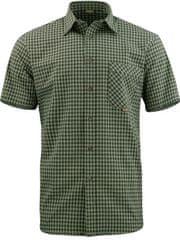 BANNER outdoor oděvy košile PORTAN s krátkým rukávem