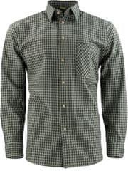 BANNER outdoor oděvy košile RITAN s dlouhým rukávem