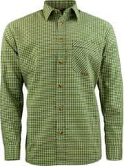 BANNER outdoor oděvy košile ROVAL s dlouhým rukávem