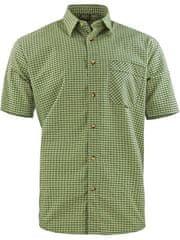 BANNER outdoor oděvy košile ROVAL s krátkým rukávem
