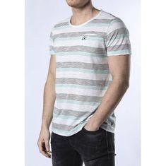 Chasin'  tričko viacfarebné