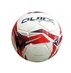 QUICK Sport Takoda nogometna žoga