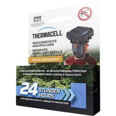 Thermacell Backpacker Refill (samo polnilo) 24 ur M-24