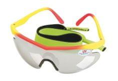 LAMPA Sportovní cyklo brýle Touring