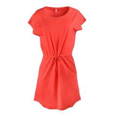 ONLY ONLMAY LIFE 15153021 Ženska obleka Cayenne