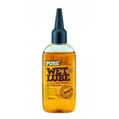 Pure Mazací olej na reťaz PURE Wet Lube 100ml