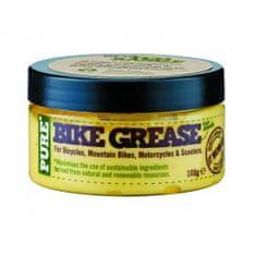 Pure Mazací tuk PURE Bike Grease 100g
