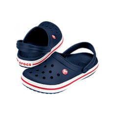 Crocs Crocband Navy 11016-410-M12