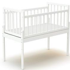 AT4 łóżeczko Mini UNIVERSAL WEBABY