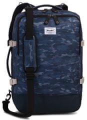 Bestway Bag Batoh Cabin Pro Print 5300