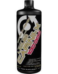 Scitec Nutrition Liquid Carni-X 100 000 500 ml