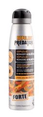 Leroy Cosmetics Repelent Predator Forte spray 90ml