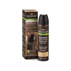 BioKap Nutricolor Delicato Spray Touch Up - Blond - 75 ml