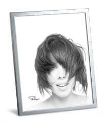 Philippi Fotorámeček CRISSY 20 x 25 cm