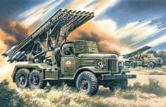 ICM BM-13 1/72