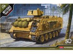 Academy M113 IRAQ VER. 1/35