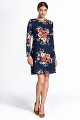 Colett Denní šaty model 128455 Colett
