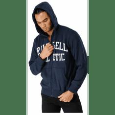 Russell Athletic Russell Athletic tepláková súprava tmavo modrá