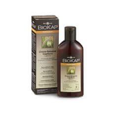 BioKap Nutricolor Kondicionér na farbené vlasy 250 ml