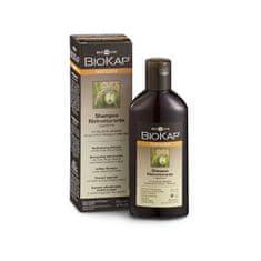BioKap Nutricolor Obnovujúci šampón 250 ml