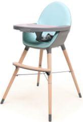 AT4 krzesełko do karmienia 2w1 ESSENTIEL