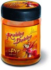 Quantum Dip Rubby Dubby 150ml