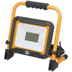 Brennenstuhl Mobilní LED reflektor 50W JARO 4770lm
