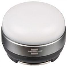 Brennenstuhl LED lampa do stanu OLI 0200 180lm