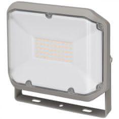 Brennenstuhl LED nástěnné svítidlo AL 3000 30W