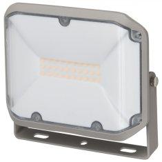Brennenstuhl LED nástěnné svítidlo AL 2000 20W