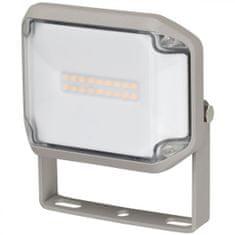 Brennenstuhl LED reflektor AL 1000 10W