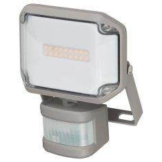Brennenstuhl LED nástěnné svítidlo s infračerveným pohybovým čidlem 10W
