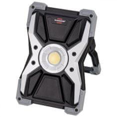 Brennenstuhl Mobilní nabíjecí LED reflektor RUFUS 3000 MA 3000lm