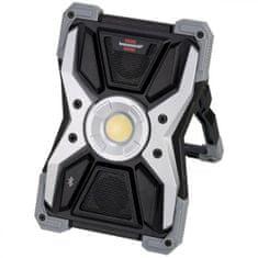 Brennenstuhl Mobilní nabíjecí LED reflektor RUFUS 3010 MA 3000lm