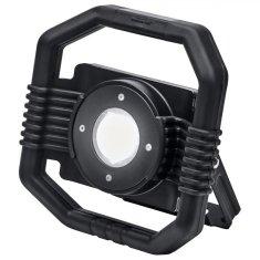 Brennenstuhl Mobilní LED Hybridní reflektor DARGO 4900lm